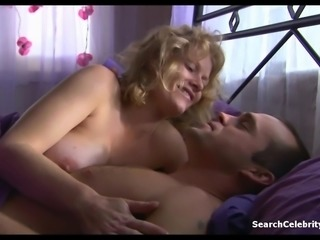 Lauren Clair - Underbelly S01E02