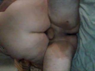 Wife taking another cock for the first time