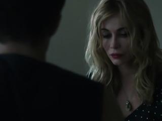 Emmanuelle Beart - My Mistress