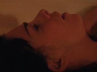 Sarah Silverman -I Smile Back