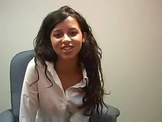 Meet My Secretary - Alexa