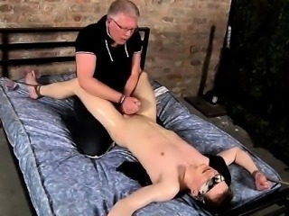 Bondage twinks movies and nude gay emo bondage Perhaps Milo