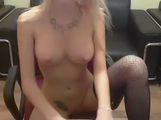 omegle big dick old nasty show just after boobjob
