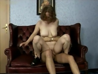 Anales Casting 10