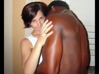 Cuckold Wifesharing