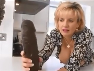 Group black cock porn black cock worshiping
