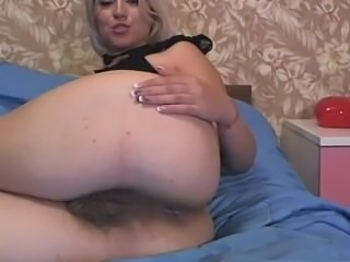 www.cams10.xyz blond poilue sauvage sur webcam
