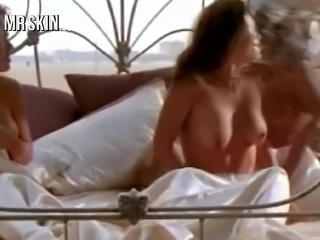 Celebs Caught Waking Up Naked And Fucking