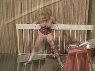 Femdom Mistress Lesbian Slave