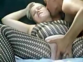 Pregnant slutwife dirty96 assfucked and dildoing