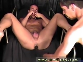 Twinks high on drugs gay movie full length I restricted my legs up as he