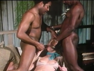 black fuck white slut