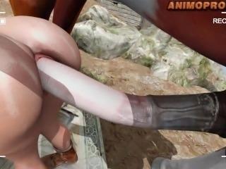 Big cock Tubes