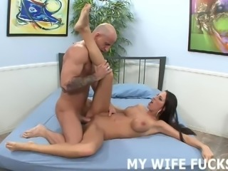I need a strangers hard cock in my tight pussy