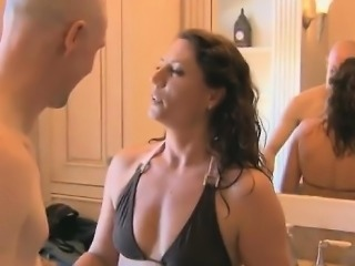 thought differently, Girl masturbates on webcam alone party think already was discussed