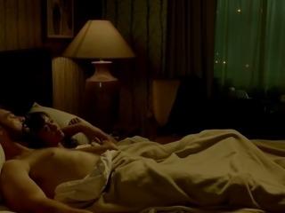 Thandie Newton - Rogue1
