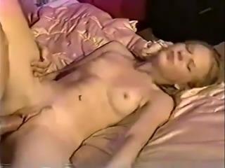 BEST VINTAGE WIFE PORNO SEX FUCKING