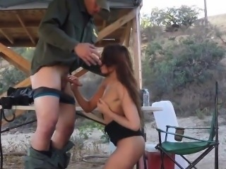 50 milf anal and sex slave facial amateur first time Nasty b