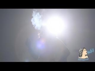 Valentina Nappi - Smoking Latex