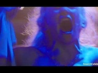 morgan saylor - white girl