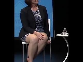 Dana Chisnell Sexy Legs HD Download Here pdi2.net/aE