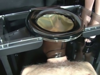 Female Domination Tubes