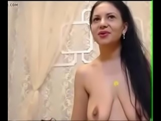 dirty Hardcore amateur girl from dirtycams666.com hardcore play show on