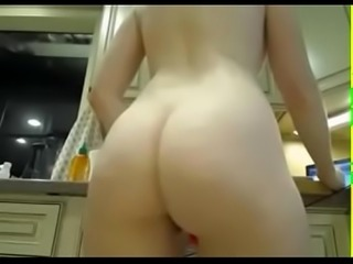 dirty live bitch from dirtycams666.com have fun on webcam