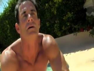 Gay porn school fucked movie The guy likes what he sees