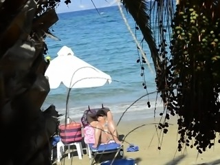 Open legs bikini mature Shaquita from dates25com