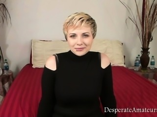 Raw now casting desperate amateurs compilation hard sex mon