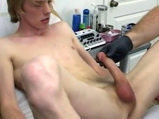Free gay medic sex galleries and male high school physical