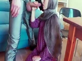 Arab hairy girl on webcam and muslim school We're Not Hiring  But
