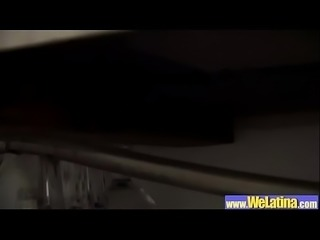 Sex Action Tape With Horny Amazing Latina Girl (sadie pop) mov-24