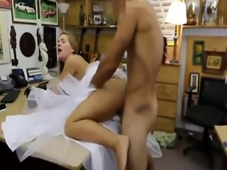 69 cumshot compilation and naked blowjob xxx A bride's revenge!