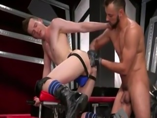Free fisting slave movieture gallery and tube gay boy black first time