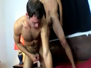 Teen black boy piss gay first time Wesley Gets Drenched With Devin