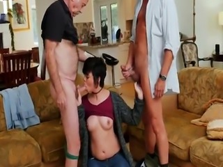Amateur cumshot compilation hd first time More 200 years of manstick f