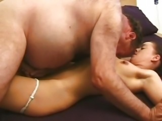 Your Cock Is Better -2 cut 1 (#grandpa,#old men,#dad)