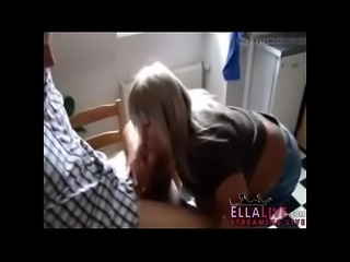 Mature Milf With Young Guy - EllaLive.com