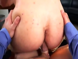 And gay porn movietures tv bi private video first time Keeping The Bos