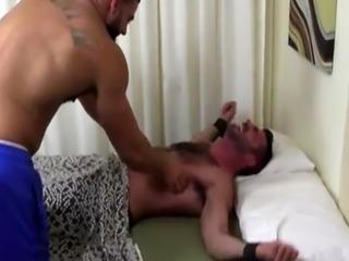 Photos of boys licking their feet gay Billy & Ricky In 'Bros & Toe