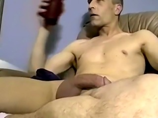 can steamy hot latin gay threesome gay porno useful message Excuse