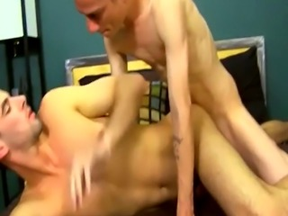 Nude gay male jocks and emo porn men first time In return