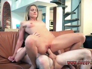 Reality domination and extreme gagging threesome These