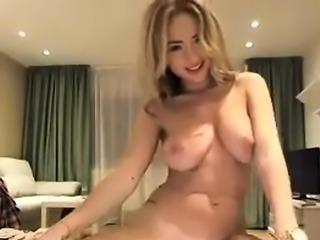 EvilAngel Zoey Monroe Solo Toy Masturbation