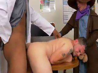 Straight guys jacking off orgasm gay Jacking more than a lantern at th