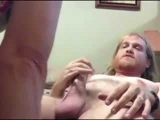 Dirty-minded plump enough wife of my buddy loves doggy style sex