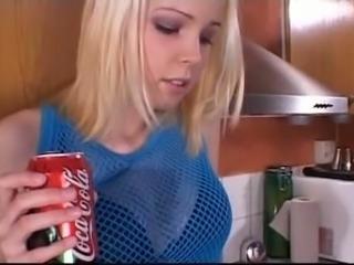 Swedish Emma 1