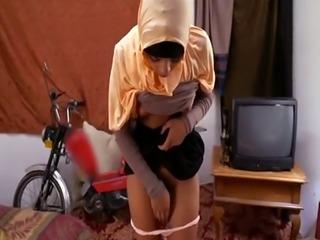 Hot arab sex anal first time Desert Rose  aka Prostitute